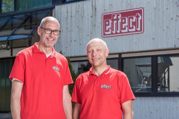 Effect Bilderrahmen GmbH & Co. KG